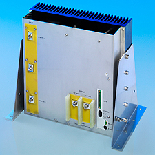 grau electronics