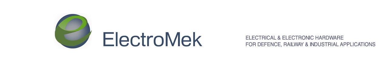 Electromek >>>